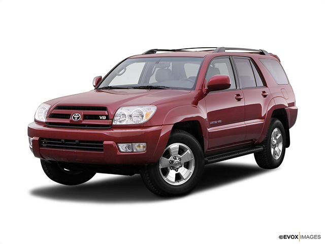 2006 toyota 4runner hudson 39 s import service. Black Bedroom Furniture Sets. Home Design Ideas
