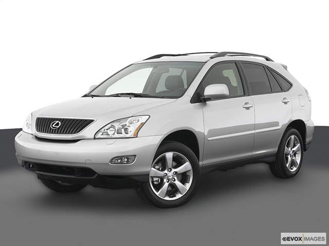 2004 lexus rx 330 motortek. Black Bedroom Furniture Sets. Home Design Ideas