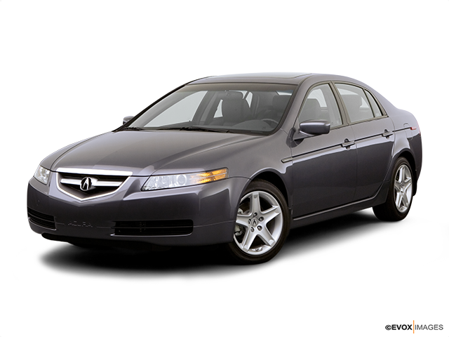 2006 acura tl avery 39 s auto repair. Black Bedroom Furniture Sets. Home Design Ideas