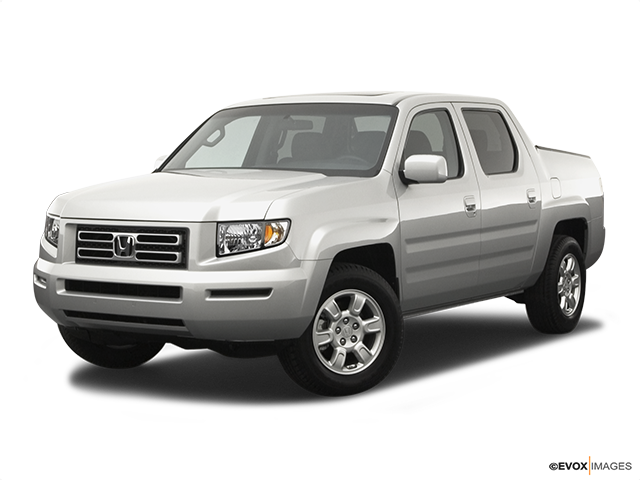 2006 honda ridgeline hudson 39 s import service. Black Bedroom Furniture Sets. Home Design Ideas