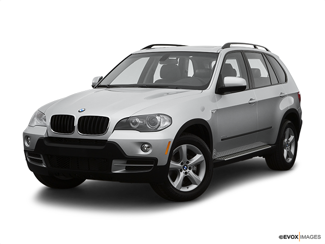 Image Result For Bmw Repair Las Vegas