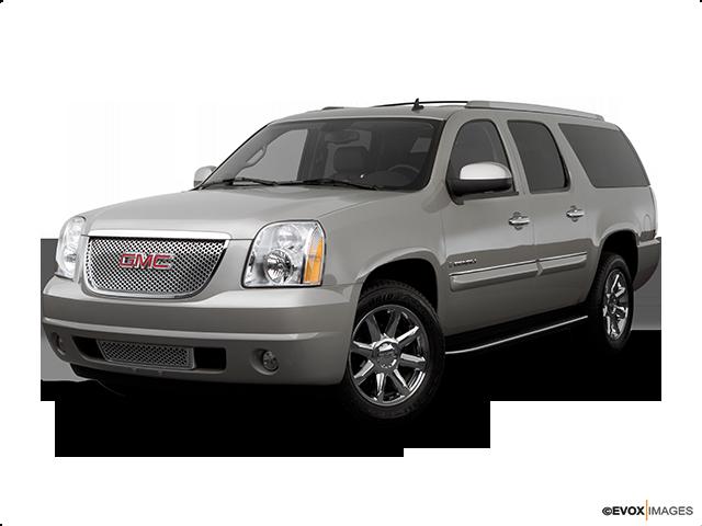 2007 Gmc Yukon Xl >> 2007 Gmc Yukon Xl Norman Automotive