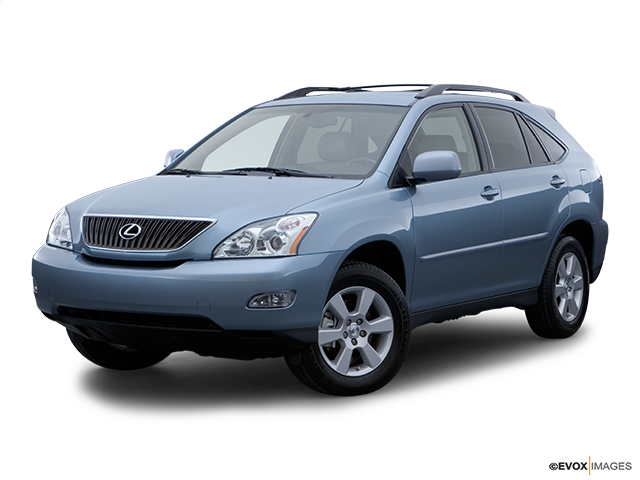 2007 lexus rx 350 brian 39 s tire and service. Black Bedroom Furniture Sets. Home Design Ideas