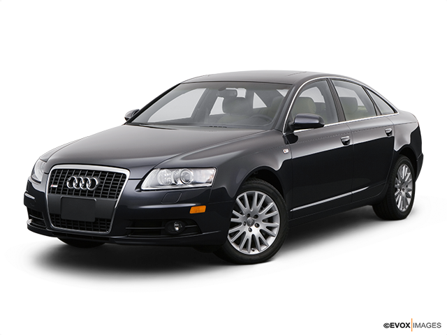 Is Audi A Foreign Car >> Audi Archives Dennis Sherman Foreign Car Service