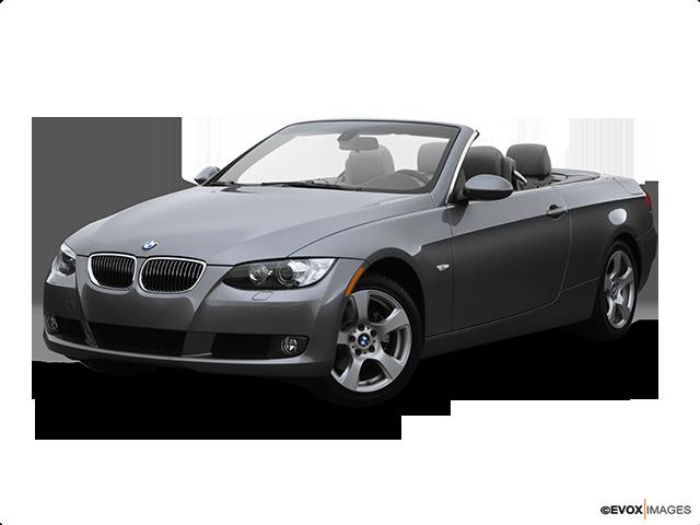 BMW 328i