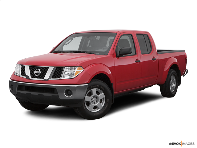2008 nissan frontier bob adams auto service. Black Bedroom Furniture Sets. Home Design Ideas