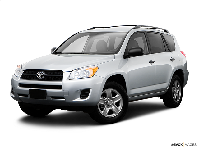 2009 toyota rav4 b c auto repair. Black Bedroom Furniture Sets. Home Design Ideas