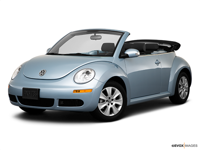volkswagen for inventory ronross details beach base in motors at sale redondo ca new pzev beetle