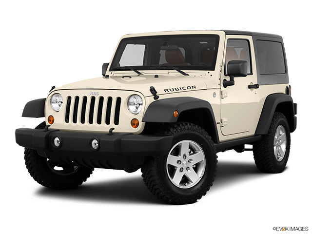 Jeep Archives - Affordable Automotive Service Center