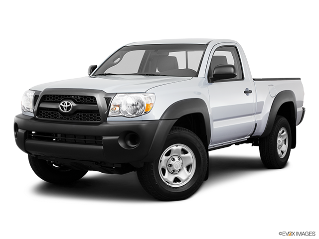 2011 toyota tacoma motortek. Black Bedroom Furniture Sets. Home Design Ideas