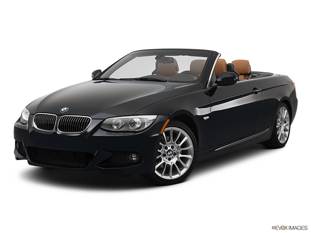 2012 bmw 328i robert 39 s auto service. Black Bedroom Furniture Sets. Home Design Ideas