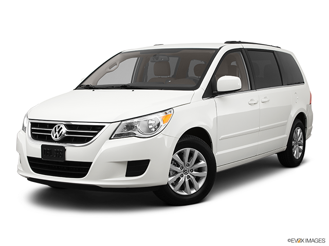 2012 volkswagen routan a1 quality transmission auto repair. Black Bedroom Furniture Sets. Home Design Ideas