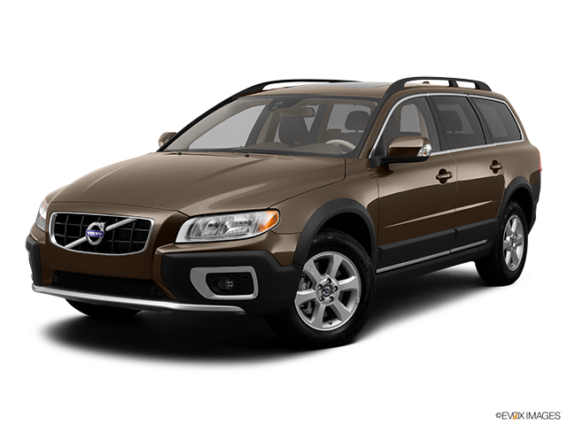 2012 volvo xc70 clinton auto service. Black Bedroom Furniture Sets. Home Design Ideas