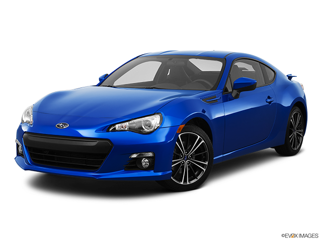 2013 subaru brz american brake centers. Black Bedroom Furniture Sets. Home Design Ideas