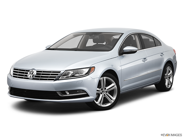 2013 volkswagen cc hudson 39 s import service. Black Bedroom Furniture Sets. Home Design Ideas