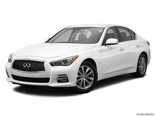 2014 infiniti q50 dinkins auto service. Black Bedroom Furniture Sets. Home Design Ideas
