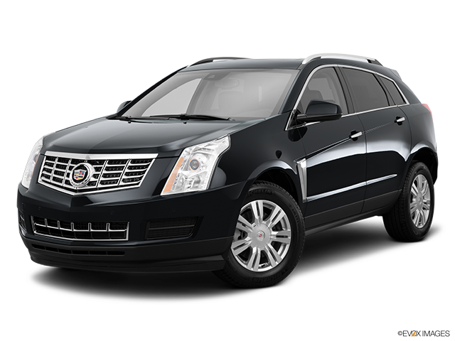 details srx collection luxury cadillac for temple used sale inventory tx