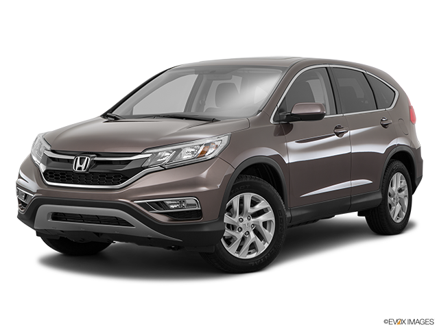 2015 honda cr v rapid tire inc. Black Bedroom Furniture Sets. Home Design Ideas