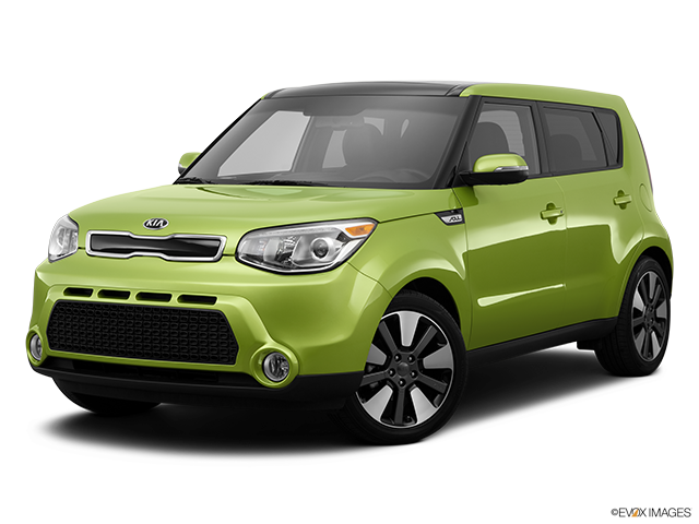 2015 kia soul tunex of riverton. Black Bedroom Furniture Sets. Home Design Ideas