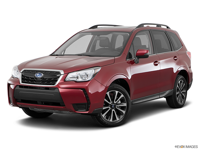 2017 subaru forester team one auto group york pa. Black Bedroom Furniture Sets. Home Design Ideas