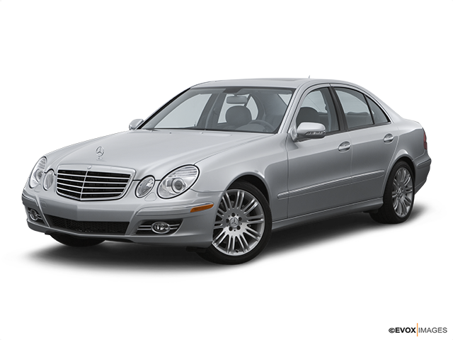 Auto repair mountain view ca car service mercedes for Mercedes benz mountain view