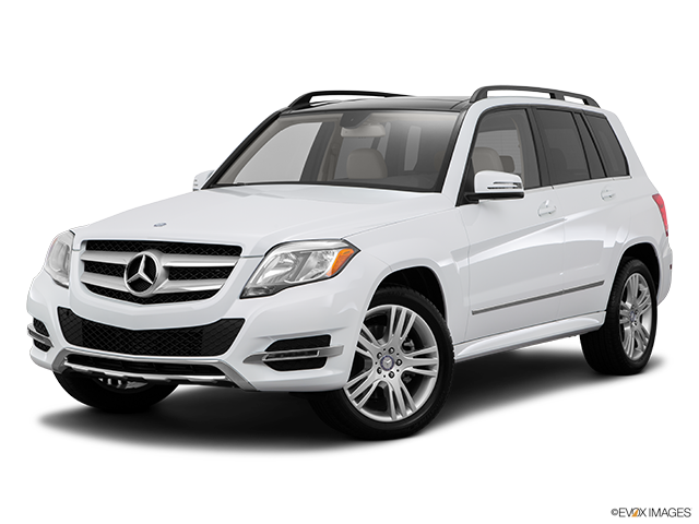 Auto repair mountain view ca car service mercedes for Mercedes benz glk350 windshield replacement