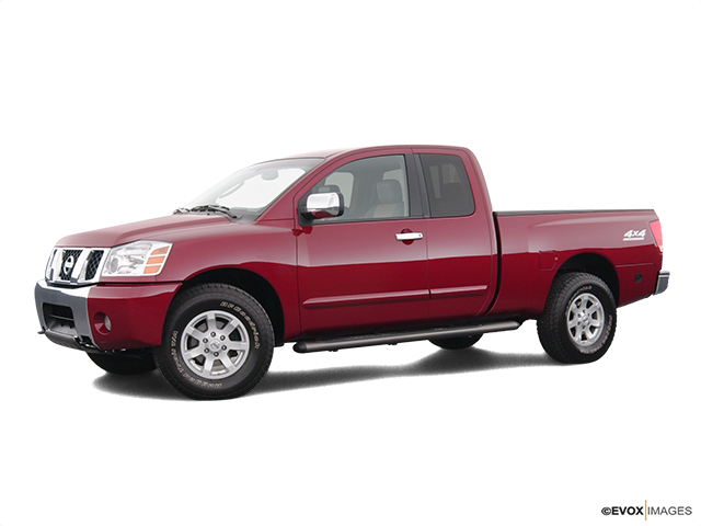 2004 nissan titan suncoast auto repair. Black Bedroom Furniture Sets. Home Design Ideas