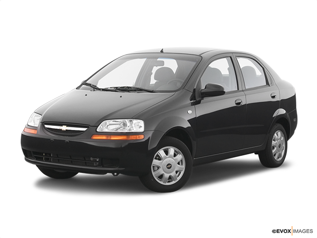 2005 chevrolet aveo sam moore 39 s auto repair. Black Bedroom Furniture Sets. Home Design Ideas