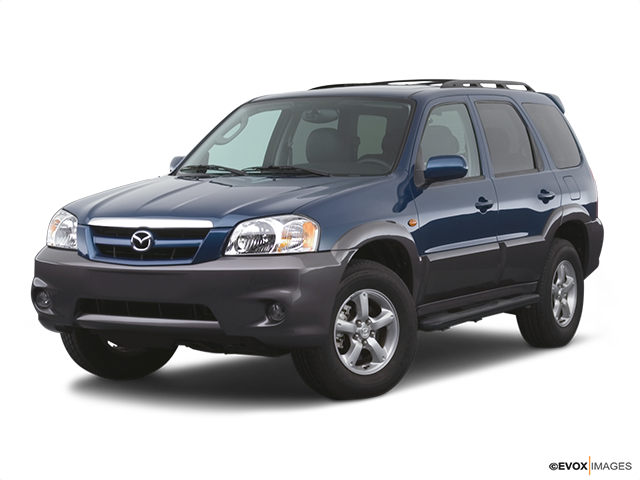2006 mazda tribute swinson 39 s car care. Black Bedroom Furniture Sets. Home Design Ideas