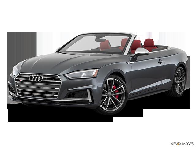 Audi S Fairfield Motoworks LLC - Fairfield audi