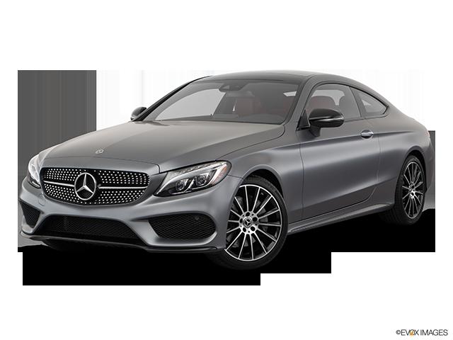 Mercedes-Benz Archives - Bob Wark's Liberty