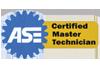 ASE-Master Icon