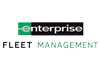 Enterprise-Fleet