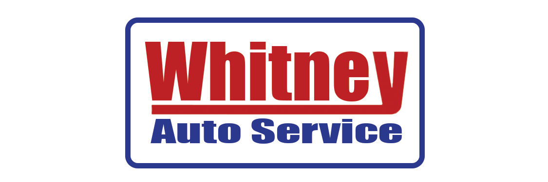 Save on Car Repair Costs Today   Whitney Auto Service